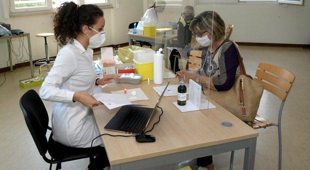Coronavirus Veneto: 7 nuovi casi e 9 morti in 24 ore, positiva bimba di un anno