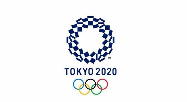 Tokyo 2020, dove vedere gli azzurri in gara (e non solo loro) in tv e streaming