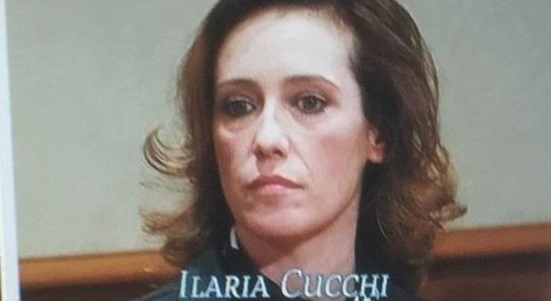 Stefano Cucchi, anche carabiniere Luciano Soligo indagato