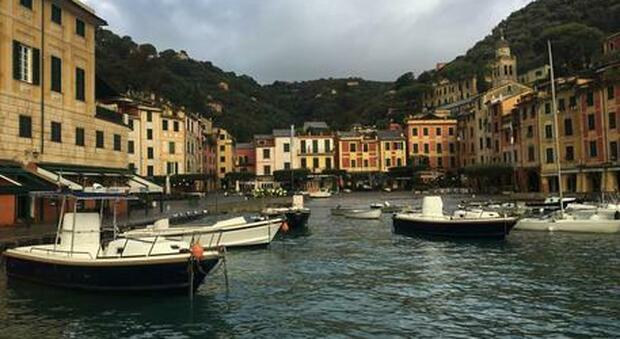 Liguria, divieto di trasferirsi in seconde case e barche per Pasqua