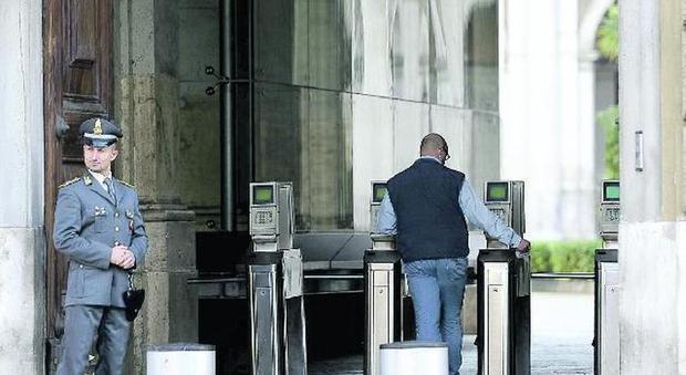 Concorsi pubblici statali, in arrivo il salva-idonei: 40 mila ancora in attesa
