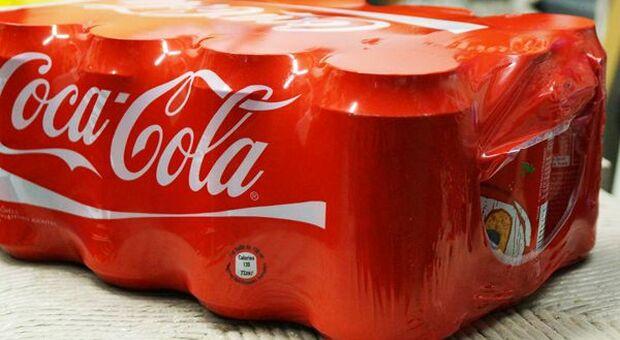 Coca-Cola, CFO: nessun impatto da gesto Cristiano Ronaldo agli Europei