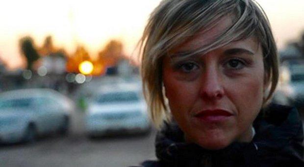 Nadia Toffa morta, addio alla Iena guerriera contro il cancro. I colleghi: «Niente sarà più come prima»