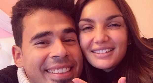 Elettra Lamborghini si sposa: «Tampone per tutti gli invitati al matrimonio»