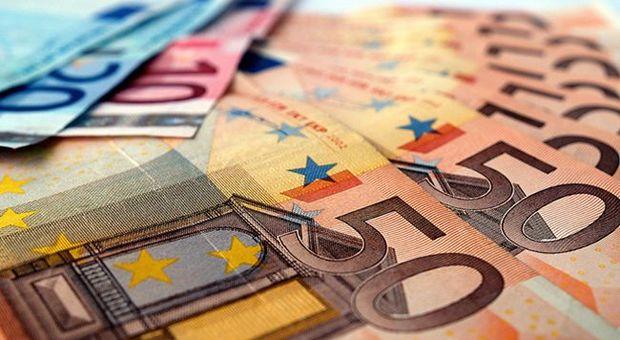 Italia, PIL confermato in decelerazione nel 2° trimestre