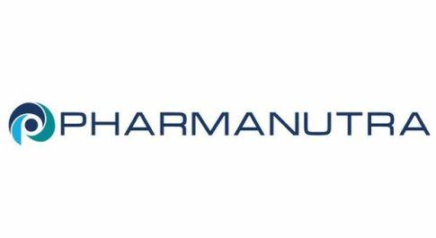 PharmaNutra, ok da EFSA a registrazione di Lipocet come Novel Food