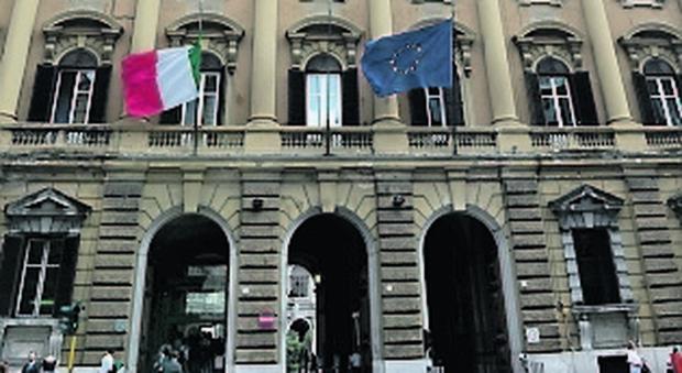 Def, Istat: «Evasione resta elevata». Corte dei Conti: «Dubbi su ricorso massiccio a coperture»