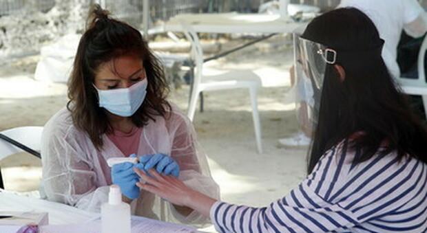 Coronavirus in Puglia, nove contagi: 5 in provincia di Lecce. Nella regione torna ad avere paura