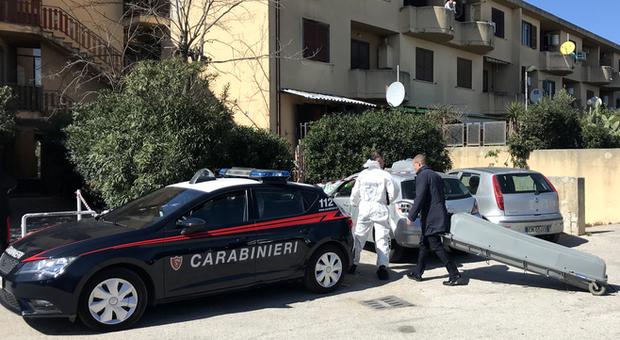 Roma, neonato abbandonato dalla madre muore nel degrado: forse ucciso da un rigurgito
