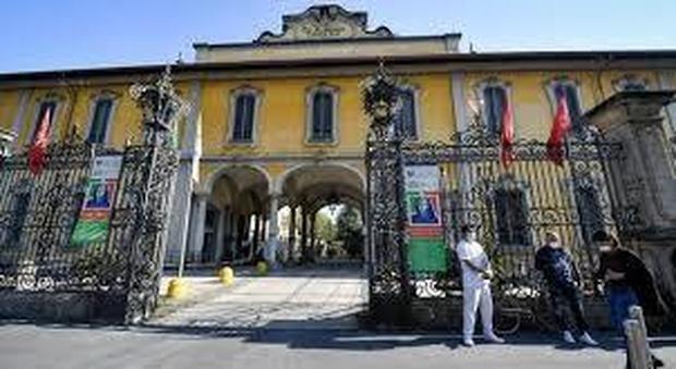 Trivulzio, i parenti degli anziani: «Il governo vari subito un decreto per la sicurezza nelle Rsa»