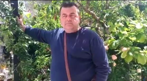 Coronavirus, morto a 54 anni l'ex consigliere comunale Massimo Martini