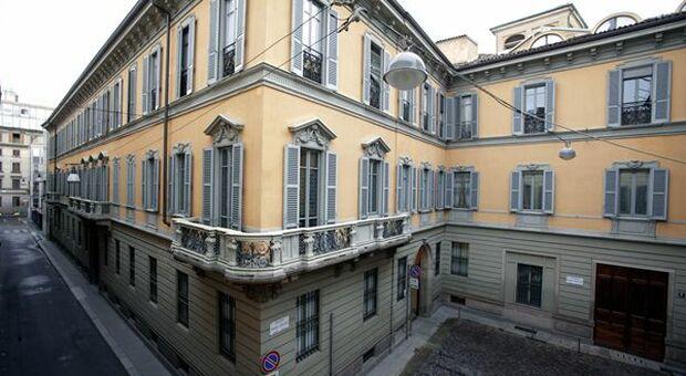 Mediobanca, CdA approva bilancio 2020/2021 e convoca assemblea
