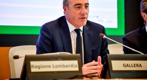 Coronavirus, in Lombardia 24 casi positivi e 3 anziani morti
