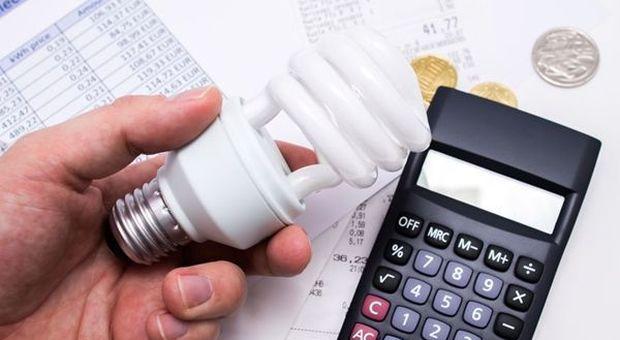 In quarantena si cambia: nel mirino internet e forniture luce e gas
