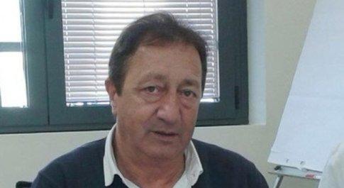 Il dottor Moreno Di Pietrantonio Coronavirus, gli psicologi della Asl di Pescara al servizio dei cittadini per combattere l'ansia da contagio
