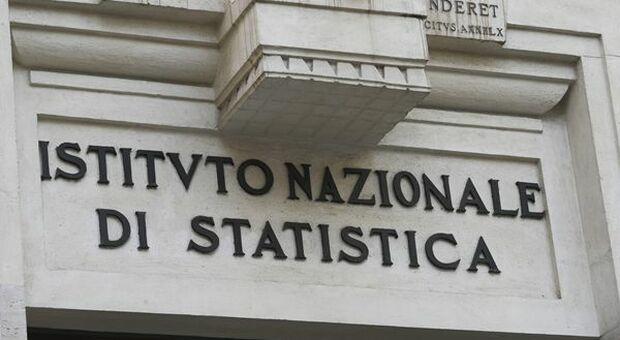 Istat, prospettive economia italiana decisamente positive