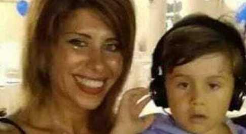 Viviana Parisi, consulente: «Gioele potrebbe essere morto nell'incidente, non era sul seggiolino»
