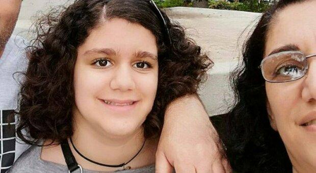 Messina, madre e figlia impiccate: la donna comprò le corde in ferramenta il giorno della morte