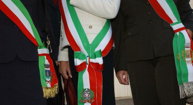 Elezioni comunali, da Reggio Calabria a Venezia: una poltrona per 609 nuovi sindaci