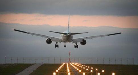 Trasporto aereo, cresce il traffico intercontinentale. L'Asia traina il mercato