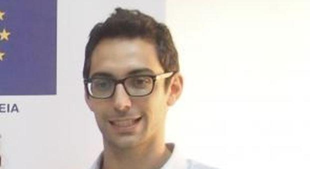 David Solazzo