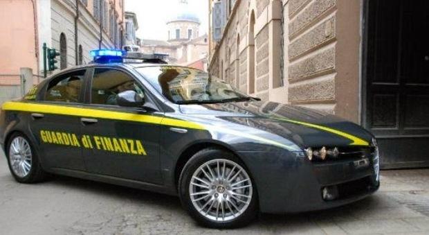 Messina, residenti all'estero incassavano sussidi: scoperta truffa da 500mila euro