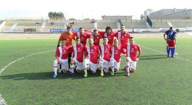 Vivai Di Calcio : Calcio femminile nasce etrusca in rosa u telestense