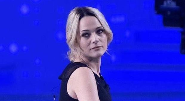 Laura Chiatti dopo malattia Marco Bocci: non pensi possa accadere a te