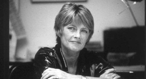Claire Bretécher, morta la fumettista creatrice di Agrippina: le sue strisce pubblicate su Linus