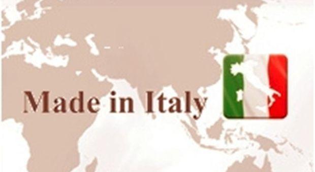 In mani straniere sempre più marchi italiani storici