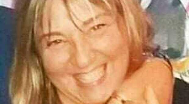 Morta Tiziana Bruschi, la magazziniera travolta da un pancale a lavoro: il titolare della ditta indagato per omicidio colposo
