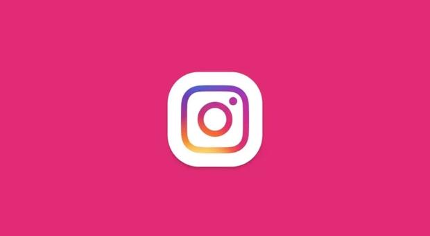 Torna Instagram Lite, la baby app che fa risparmiare i cellulari
