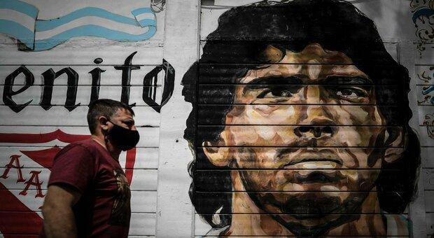 Maradona, 60 anni oggi: due vite vissute all'eccesso