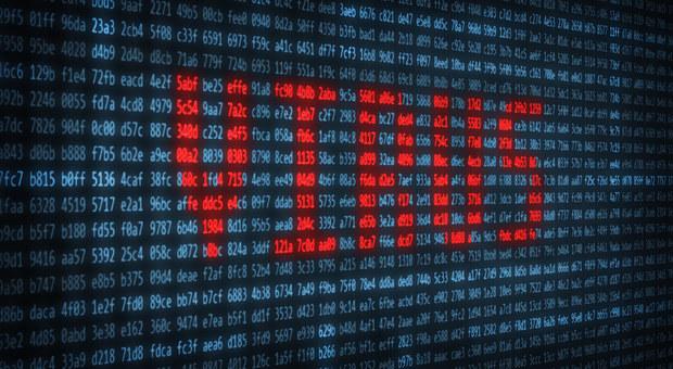 Il virus informatico che attacca i pc: la nuova frontiera che approfitta dell'ansia da Covid-19