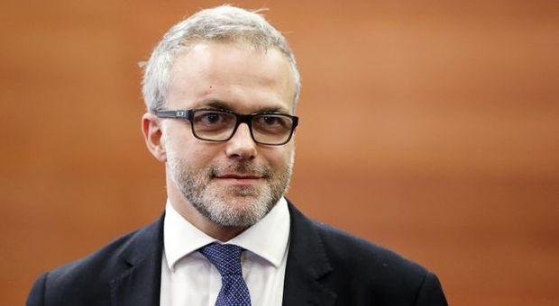 Partite Iva, la rata sarà mensile: proposta del direttore delle Entrate