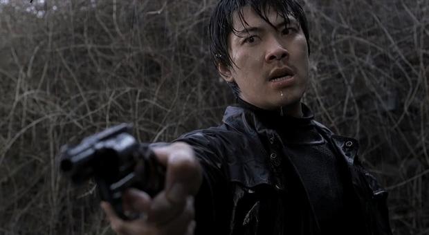 """Bong Joon-ho, un premio Oscar da scoprire. Nelle sale """"Memorie di un assassino"""""""
