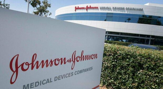 L'Ema autorizza il vaccino Johnson&Johnson: in Italia attese 6,5 milioni di dosi