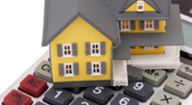 Cedolare secca il tax day al 30 giugno for Acconto cedolare secca