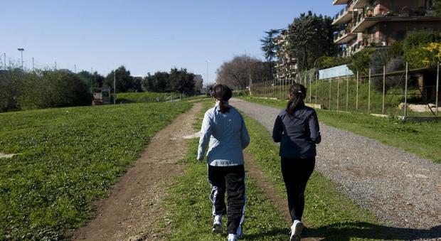 Sport e infortuni, ecco cosa c'è da sapere sull'edema osseo