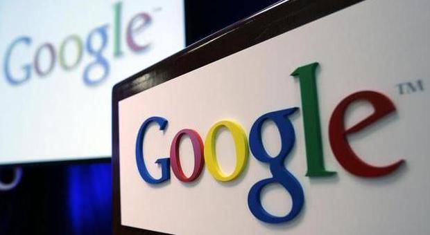 Diritto all'oblio, Google subissato dalle richieste: in 4 giorni chiedono di sparire dalle ricerche in 40 mila