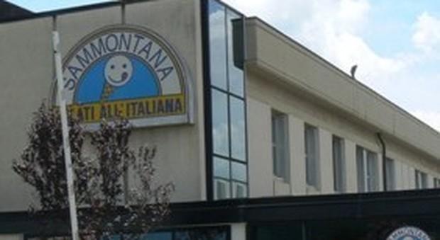 Sammontana verso la chiusura a Pomezia: 96 posti di lavoro a rischio, ira dipendenti - Il Messaggero