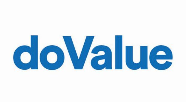 doValue sigla accordo con Unicredit per servicing portafoglio NPL leasing