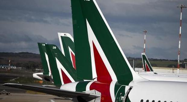 Alitalia vola a Cuba: da novembre arriva la tratta Roma-L'Avana