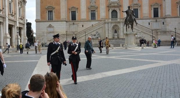 Roma, concorsone, la sindaca Raggi: «Entro dicembre assunti tutti i vincitori»