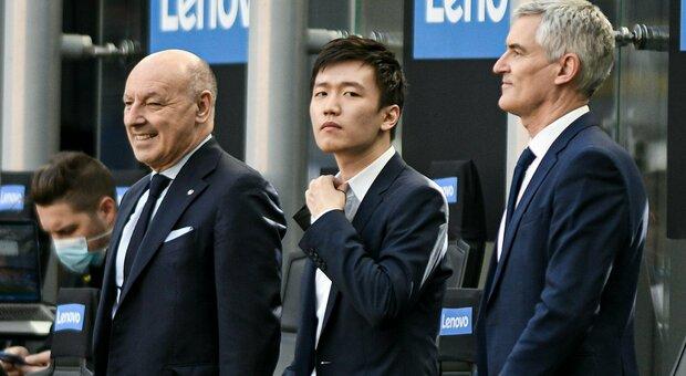 Inter-Pif, la trattativa da un miliardo di euro: cosa sta succedendo