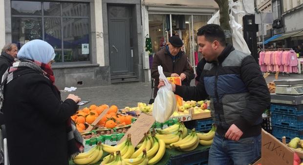 A Molenbeek, culla del terrore: «Qui la rinascita è impossibile»