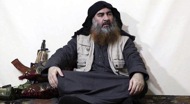 Al Baghdadi ucciso in un raid, Trump: «Siamo qui per catturare e uccidere i terroristi»