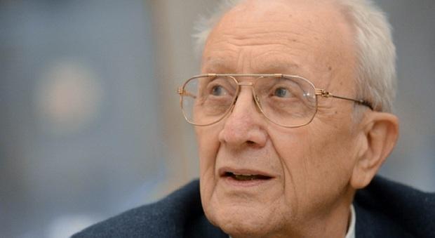 Giunta Raggi, Imposimato: «Su Raineri sabotaggio di Cantone»
