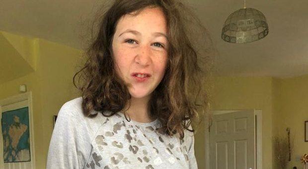 Malesia, Nora scomparsa a 15 anni: ritrovato il corpo dopo due settimane di ricerche