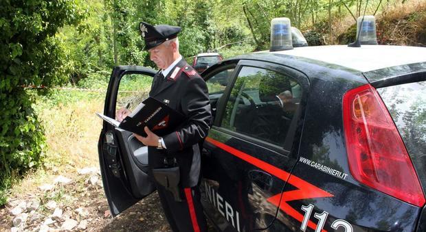 rome escorts escort alba adriatica